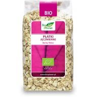 Bio Planet Płatki jęczmienne bio 300g