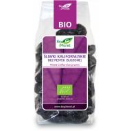 Bio Planet Śliwki kaliforn. bez pestek bio 200 g