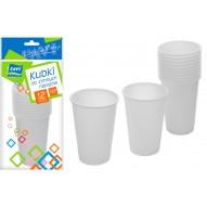 Ravi Kubki do zimnych napojów 12szt., 200 ml