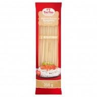 Tao Tao Makaron ryżowy spaghetti 350 g