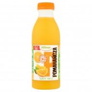 Witmar Świeży sok pomarańcza 500 ml