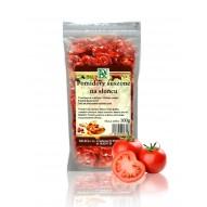 Radix-Bis Pomidory suszone na słońcu 100g