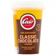 Cocio Mleczny napój o smaku kakaowym 180 ml