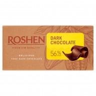 Roshen Gorzka czekolada 90 g