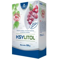 Oleofarm Słodzik Ksylitol 250g