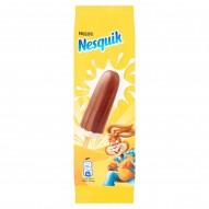Nestlé Nesquik Lody kakaowo-waniliowe 43 ml