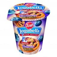 Jogobella 150g American
