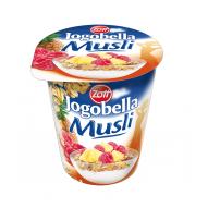 Jogobella Musli Standard 150g