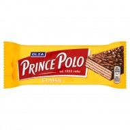 PRINCE POLO CLASSIC 36G