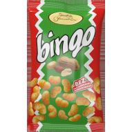 Otmuchów Bingo orzechowe 80g