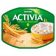 Danone Activia Jogurt ze zbożami 120 g