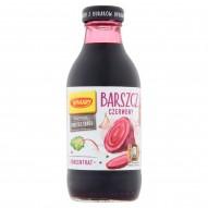 Winiary Barszcz czerwony koncentrat 300 ml