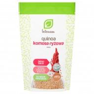 Intenson Quinoa komosa ryżowa biała 250 g