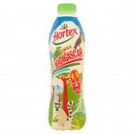Hortex Napój wieloowocowy smak Madagascar 1 l