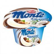 Zott Monte plus 150g Kokos