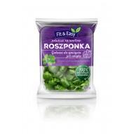 Fit & Easy Roszponka myta 100g