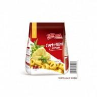 Tortellini z serem 250g Arc-Pol Czaniec