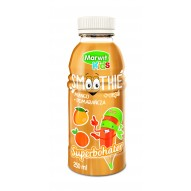 Smoothie Kids Superbohater