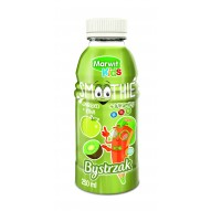 Smoothie Kids Bystrzak