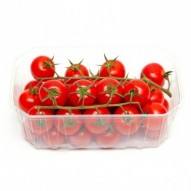 Pomidor cherry pakowany