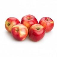 Jabłka standard