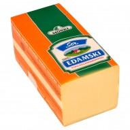 MSM Mońki Edamski ser typu holenderskiego