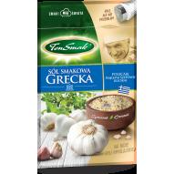 Ten Smak Sól grecka 50 g