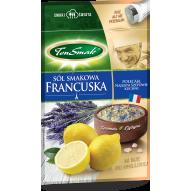 TenSmak Sól smakowa Francuska 50 g