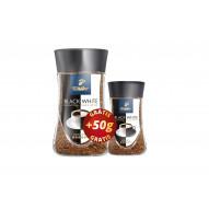 Tchibo Black & White 200g + 50g instant