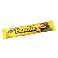 BANANA GLUTEN FREE 20 g