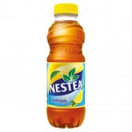 Nestea Napój herbaciany o smaku cytrynowym 0,5 l