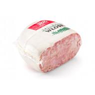 Salceson włoski ok. 1,6 kg JBB