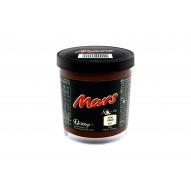 Krem czekoladowy Mars 200g