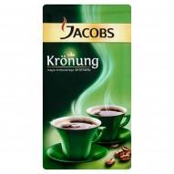 Jacobs Krönung Kawa drobno mielona 500 g