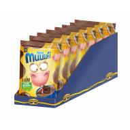 Kakao rozpuszczalne Miss Muuufi 250g