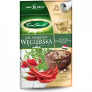 Ten Smak Przyprawa Sól Węgierska 50g