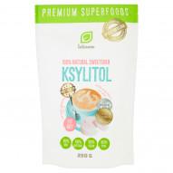 Intenson Ksylitol 250 g