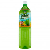 Pure Plus Premium My Aloe Napój z aloesem 1,5 l