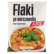 Abel Flaki po warszawsku 900 g