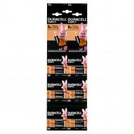 Duracell Simply AA 1,5 V Bateria alkaliczna 2 sztuki