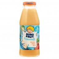 Bobo Frut Lemoniada gruszka jabłko mięta po 6. miesiącu 300 ml