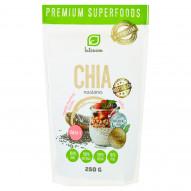 Intenson Chia nasiona 250 g
