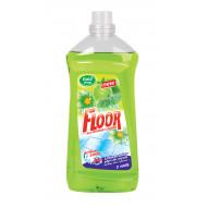 Płyn uniwersalny 1,5l Limonka z miętą