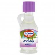 Dr. Oetker Aromat arakowy 9 ml