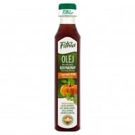 Fithia Olej rzepakowy i z pestek dyni 250 ml