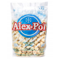 Alex-Pol Uszka z kapusta i grzybami