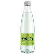 Kinley Virgin Mojito Napój gazowany 500 ml