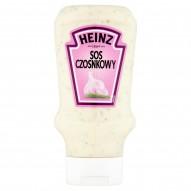 Heinz Sos czosnkowy 435 g