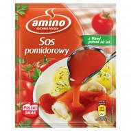 Amino Sos pomidorowy 34 g