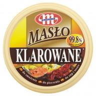 Mlekovita Masło klarowane 250 g